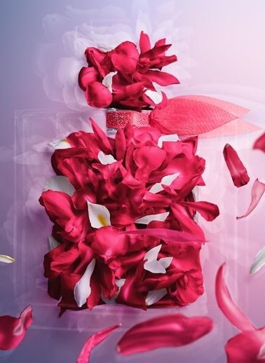 Lancome La Vie Est Belle Intensément Edp 50 Ml Kadın Parfümü Renksiz